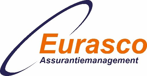 Eurasco Assurantiemanagement